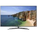 三星 UA55D7000LJ 55英寸全高清3D LED电视 特价15988元