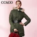 ccdd2014款毛呢外套