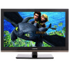 长虹 LED32i86 32英寸 Linux+Android双操作系统 超薄LED液晶电视 优惠价2299元包邮