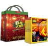 科学大爆炸:中国国家地理博物百科丛书(共6册) 优惠价187.2元
