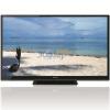 SHARP LCD-60LX531A 60英寸 全高清LED液晶电视 优惠价9997元