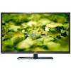 TCL L43E5010E 43英寸 全高清LED电视 优惠价3599元包邮