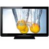 松下 P50C33C 50英寸 高清等离子电视日本原装屏 优惠价4799元