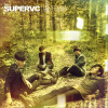 ��ζVC the supervc����ʾ¼��ȫ�´��CD��������ȫ����ң�