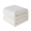 100%棉花胎