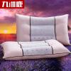 升级款-决明子枕