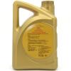 全合成机油 A5 5W-30 4升
