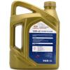合成机油 SN 10W-40 4升