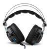EH725【单USB黑蓝】