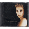 celine dion - 谈情说爱 Let's talk about love CD