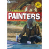 DREAMTIME PAINTERS(附光盘)