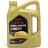 全合成机油 SN 5W-40 4升