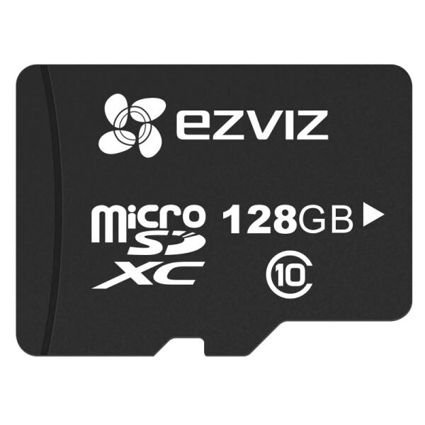 萤石TF卡/CS-CMT-CARDT/128G