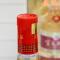 五粮液股份 百鸟朝凤醇品 浓香型白酒礼盒装 整箱装 52度500ml*6瓶 高度纯粮食酒水 名酒礼品酒喜酒