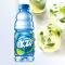 脉动 青柠口味 600ml *15瓶 整箱装 维C果汁水低糖维生素运动功能饮料 补充VC