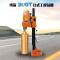 博深工具(Bosun) 博深水钻机台式钻孔机200T混泥土打孔钻眼机大功率空调开孔电钻 200T桔色台式钻机