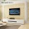 简约现代欧式3d立体浮雕无纺布墙纸卧室床头客厅电视背景墙环保壁纸