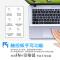 华硕(ASUS) F441升级版F442笔记本电脑学生游戏手提轻薄本独显 银灰8代i5-8250U 4G内存 500G硬盘