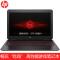 """惠普(HP) 光影/暗影精灵2代3代 15.6英寸游戏笔记本电脑 四核畅玩""""吃鸡""""电脑 i5-7300HQ 32G 512+1T GTX1050Ti 4G显卡"""