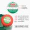 嘉实多(Castrol) 嘉实多磁护 极护 SN级全合成机油 发动机润滑油 磁护全合成5W-40 4L