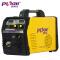 普耐尔(punair)NBC200CI二氧化碳气体保护焊机二保焊电焊机220v 380v两用 一体机 NBC 200CI 单电压 套餐二