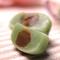 富锦 实在香草饼(绿茶味)150g/袋