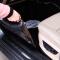 变形金刚海帕车载吸尘器汽车用大功率车内干湿两用小车强劲吸力吸尘器 海帕干湿两用吸尘器(黑色)