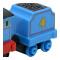 托马斯和朋友(THOMAS&FRIENDS)小火车套装合金模型玩具3-6岁儿童玩具男孩礼物车模型BHX25高登
