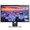 戴尔(DELL) SE2416H 23.8英寸微边框 HDMI高清接口 广视角IPS屏 电脑显示器