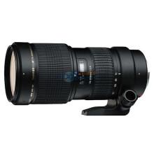 腾龙(Tamron)SP AF70-200mm F/2.8 Di LD (IF)MACRO 中远摄变焦镜头(索尼卡口)