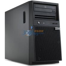 IBMx3100M4塔式服务器2582IX0(P4-8504GDVD键鼠)