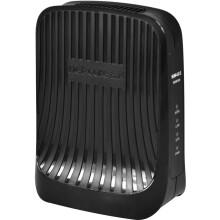 磊科(netcore)NM403 外置式 ADSL Modem