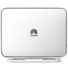 华为(HUAWEI) HG532e 300M ADSL2+无线路由器