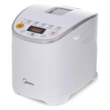 美的(Midea) EHS15Q3-PWRY 精准预约 全自动大米智能面包机