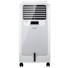 活仕(Auswoods)加湿器XH-M2500 机房增湿机/办公室加湿机/工业加湿器适合面积30-100㎡