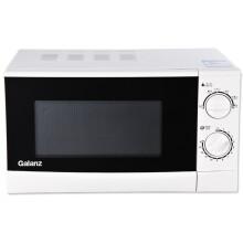 格兰仕(Galanz) P70D20P-N9(W0) 微波炉