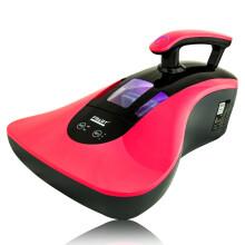 福玛特(FMART)除螨机400UV-C 除螨仪UV杀菌双重拍打吸尘器