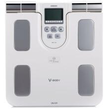 欧姆龙(OMRON) HBF-370 脂肪测量器