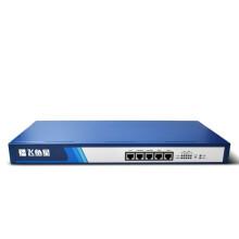 飞鱼星AR1000 AC无线AP控制器 企业家用网关路由 管控16个AP 微信认证路由器