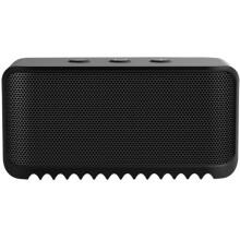 捷波朗(Jabra)SOLEMATE MINI 魔音盒 迷你 手机便携无线立体声蓝牙音箱 小钢炮 支持NFC 黑色