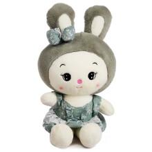 玩具兔子_六只庄批发_厂家直销蹦蹦兔_其他变形玩具_中
