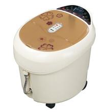 美妙(Mimir) MM-12A 双屏显示全自动深桶足浴盆