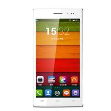 果冻 S8 GSM 手机 双卡双待 黑色