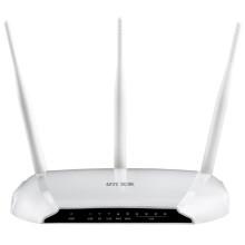 艾泰(UTT)A650W 11AC双频750M别墅版 智能酷跑家用wifi 5G无线路由器 微信管控