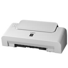 佳能(Canon)iP1188 实惠喷墨打印机