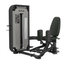 舒华(SHUA)SH-6819 商用健身房大腿内外侧肌训练器 ZS