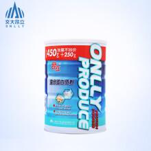昂立 复合蛋白质粉 700g/桶 蛋白粉