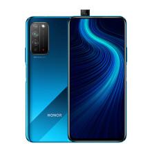 18点开始、新品预售:HONOR 荣耀  X10 5G智能手机 6+64GB/6+128GB    1899元/2199元包邮