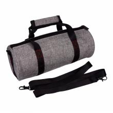 JBL Charge4蓝牙音响硅胶套Xtreme2保护套 charge3 音箱收纳包盒 Charge3音箱收纳包 灰色