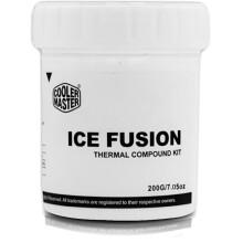 酷冷至尊(CoolerMaster) 酷妈凉膏 导热硅脂(200g)